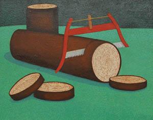 whatbucksaw